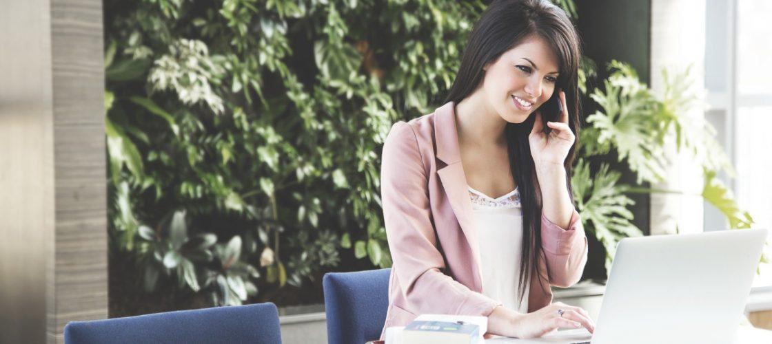 Consejos prácticos para desarrollar tu máximo potencial